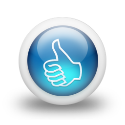 075892-3d-glossy-blue-orb-icon-business-thumbs-up1.png